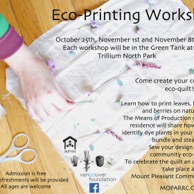 eco-printing poster- final draft